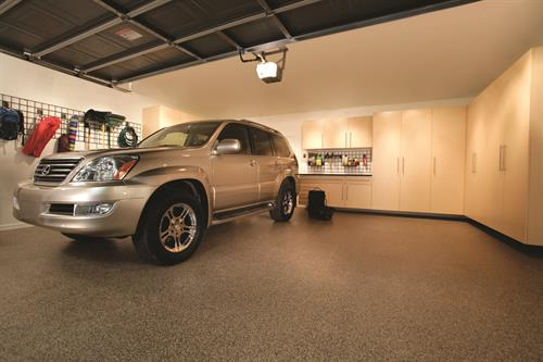 Gallery Image Garage_Flooring-8.jpg