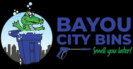 Bayou City Bins LLC