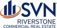 SVN | Riverstone Commercial Real Estate - Jarred Taylor