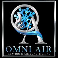 OMNI Air & Heating LLC