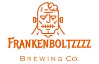 Frankenboltzzzz Brewing Co.
