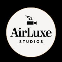 AirLuxe Studios