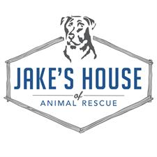 Jake's House of Animal Rescue at The Wildflower Ranch