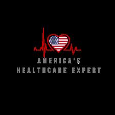 America's Healthcare Expert