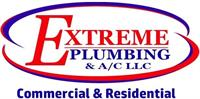 Extreme Plumbing & A/C