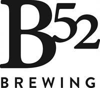 B52 Brewing