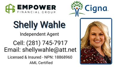 Empower Financial Group of USA