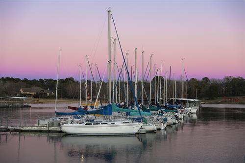 Gallery Image marina_boats_sd.jpg