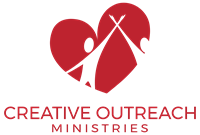 Creative Outreach Ministries - New Life Women's Center