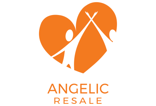 Angelic Resale
