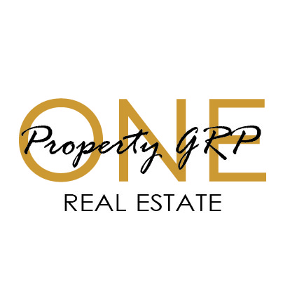 ONE Property Grp.