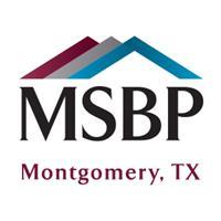 Montgomery Summit Business Park/Summit Universal