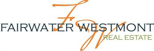 Fairwater Westmont Real Estate