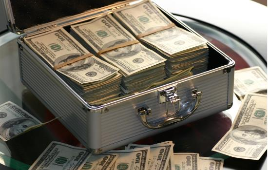 Banking, Finance & Insurance