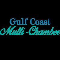 Gulf Coast Multi Chamber Annual Social