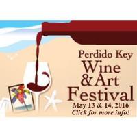 7th Annual Wine & Art Fest