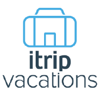 Lunch N' Learn: iTrip Vacation's Real Estate Referral Program