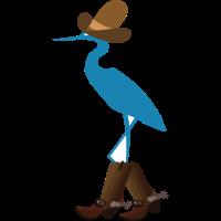 Snowbird Hootenanny: New Year, New Boots