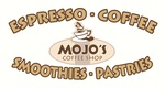 Mojo's Coffee Shop