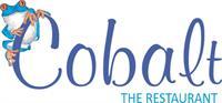 Cobalt, The  Restaurant - Orange Beach