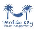 Perdido Key Resort Management