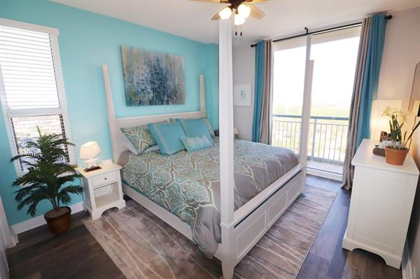 Beach Colony Resort | Unit E 1B https://www.perdidokeyflorida.com/rentals/beach-colony-resort