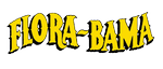 Flora-Bama Lounge Package & Oyster Bar