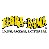 Flora-Bama Lounge Package & Oyster Bar - Pensacola