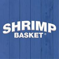 Shrimp Basket