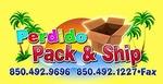 Perdido Pack & Ship LLC