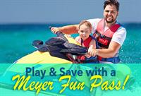 Meyer Vacation Rentals - Pensacola