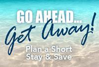 Meyer Vacation Rentals - Pensacola