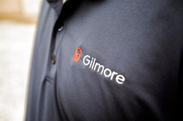 Gallery Image Gilmore9009.jpg