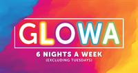 GLOWA at Downtown OWA