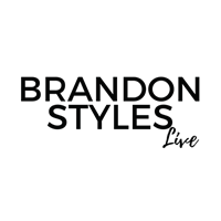 Comedy Magic Show - Brandon Styles LIVE at OWA