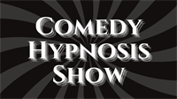 Stoked Comedy Hypnosis Show