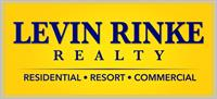 Colleen Boyd, Levin Rinke Real Estate