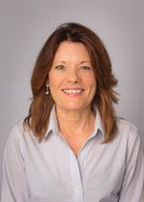 Colleen Boyd, Coastal Realty Experts