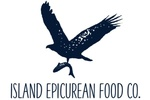 Island Epicurean Food Co.