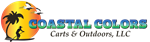 Coastal Color Carts and Outdoors LLC
