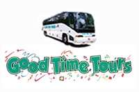 Good Time Tours Inc.
