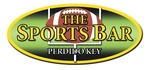 Perdido Key Sports Bar