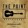 Original Point Restaurant, The