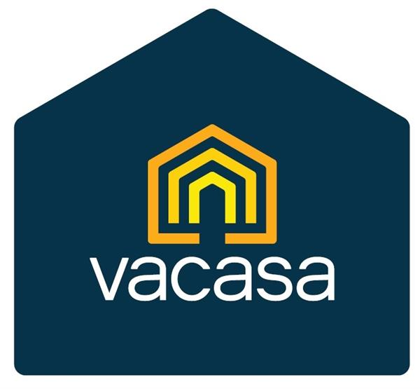 Gallery Image Vacasa_logo1.jpg