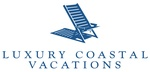 Luxury Coastal Vacations