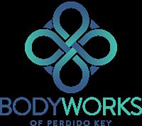 Bodyworks of Perdido Key