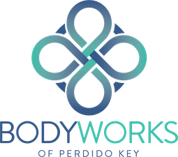Bodyworks of Perdido Key