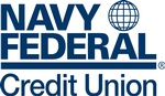 Navy Federal Business Services