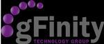 gFinity Technology Group