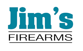 Jim's Firearms of Florida LLC